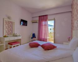 Ruby Solimar Hotels