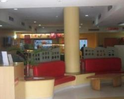 Hotel Rose Valley Haridwar