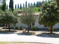 Hotel Colleverde Country House, Corciano