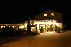 Photo hotel LANDHOTEL ULENHOF