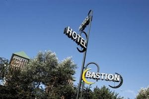 photo bastion hotel rotterdam capelle