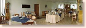 photo hotel garni burgstemmer hof