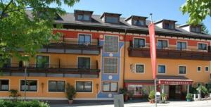 photo hotel gasthof pension reisenberger