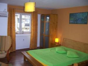 Photo hotel HOTEL STIL SUITES ACCOMMODATION APARTMENTS