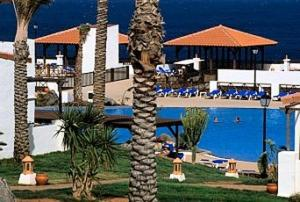 photo occidental grand hotel fuerteventura