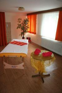 Photo hotel HOTEL PENSION HAUS HANSEATIC