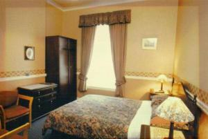 photo hotel murrayfield park guest house