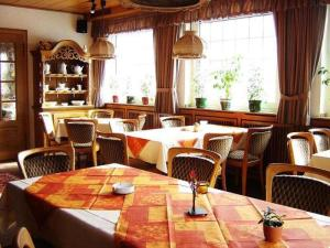 Photo hotel HOTEL   RESTAURANT REHER HOF