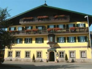 photo hotel gasthof neuwirt