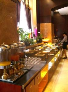 photo grand palace hotel guangzhou