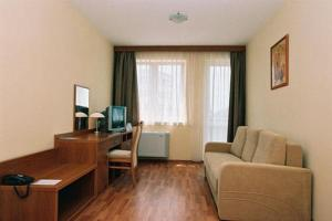 photo panorama wellness apartment hotel