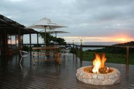 photo hotel kwelanga country retreat