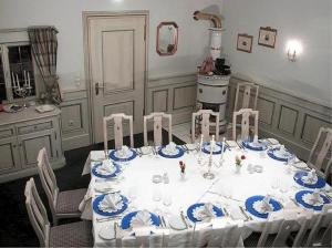 Photo hotel HOTEL LIMMERHOF