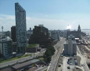 photo hotel bespoke serviced apartments princes dock