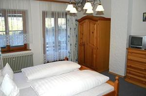 photo hotel steinbuchler berghof