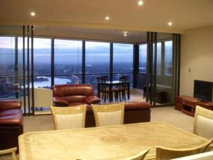 Photo hotel HOTEL APARTMENT DELUXE SYDNEY CENTRAL