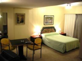 Photo hotel HOTEL EMBASSY ALL SUITES