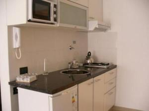 photo hotel bulnes quality