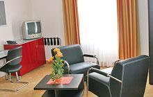 Photo hotel RESIDENZ HOTEL LOEN