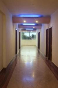 photo hotel gagan plaza