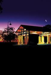 photo hotel grand mercure the vintage hunter valley