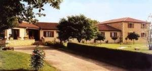 Photo hotel HOTEL LOGIS DE FRANCE LA CONDAMINE