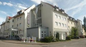 photo nh hotel aquarena heidenheim an der brenz
