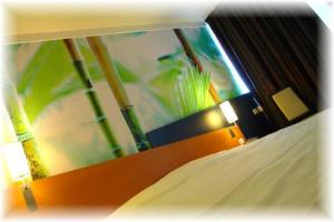 photo hotel all seasons orleans