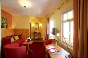 photo hotel gasthof lamm
