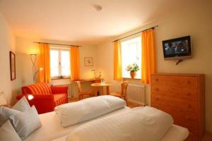 Photo hotel HOTEL GASTHOF ZUM STERN