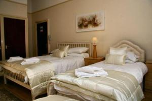 photo hotel beech mount ullet suites