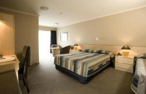 photo latimer hotel christchurch the