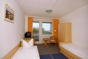 photo hotel am tierpark
