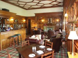 Photo hotel HOTEL KNOCKDERRYHOUSE