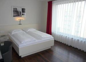 photo hotel artus apartments