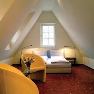photo nh hotel weinheim ottheinrich