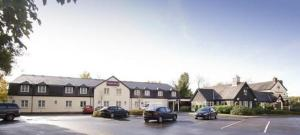 photo hotel premier inn manchester airport east handforth