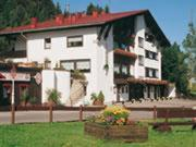 Photo hotel LANDHOTEL JAGDHOF