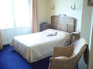 Photo hotel HOTEL LOGIS FREDERIC