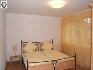 Photo hotel HOTEL APARTMENTS ZURICH OERLIKON MESSE , FRIESSTRASSE 14
