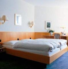 photo ekkehard swiss quality hotel