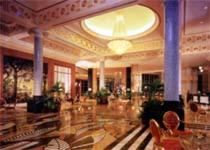 photo empire hotel and country club bandar seri begawan the