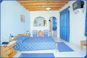 photo aegean suites hotel skiathos island
