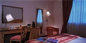 photo hotel domina inn malpensa