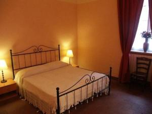 photo hotel alla dolce vita