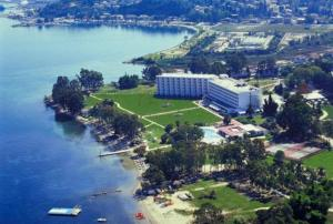 photo iberostar kerkyra golf hotel corfu