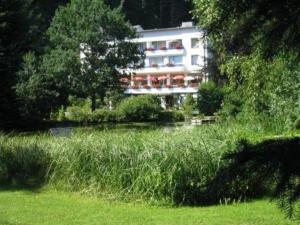 photo parkhotel hochsauerland