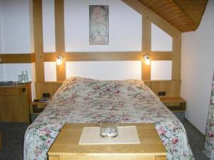 Photo hotel HOTEL GASTHOF ALTENILPE