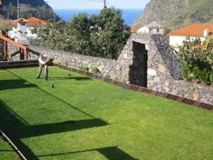 photo estalagem do vale hotel madeira