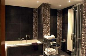 photo hotel a s design suites